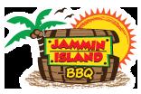 Jammin Island BBQ